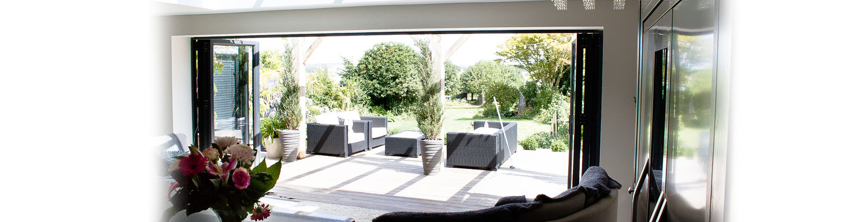 Absolute Windows, Doors & Conservatories-multifolding-door-specialists-northamptonshire