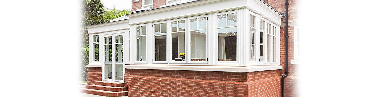 Absolute Windows, Doors & Conservatories-orangery-specialists-northamptonshire