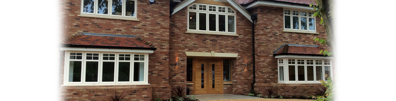 Absolute Windows, Doors & Conservatories-window-doors-specialists-northamptonshire