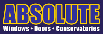 Absolute Windows, Doors & Conservatories